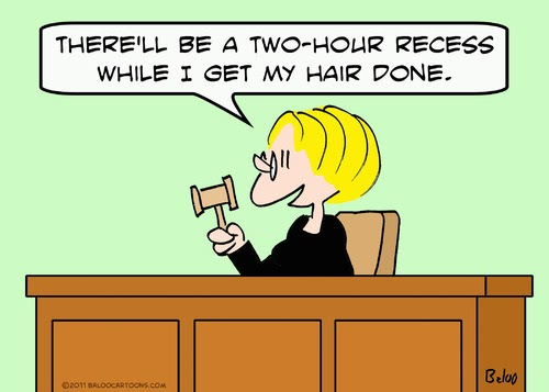 get_hair_done_judge_recess_1100135