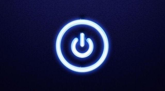 power_symbol_1515222433